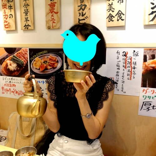大阪焼肉・ホルモンふたご 新大宮店 (61)2