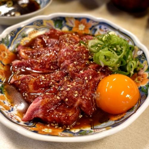 焼肉こじま 羽曳野本店 (33)