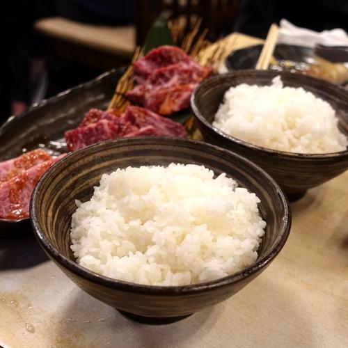 焼肉こじま 羽曳野本店 (48)