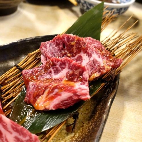 焼肉こじま 羽曳野本店 (53)