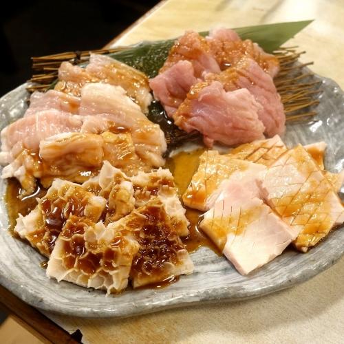 焼肉こじま 羽曳野本店 (62)
