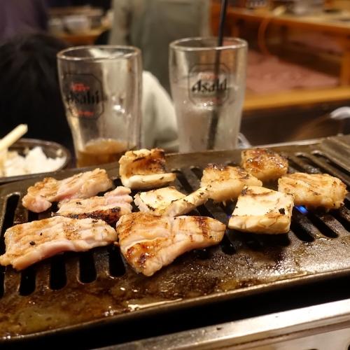 焼肉こじま 羽曳野本店 (67)