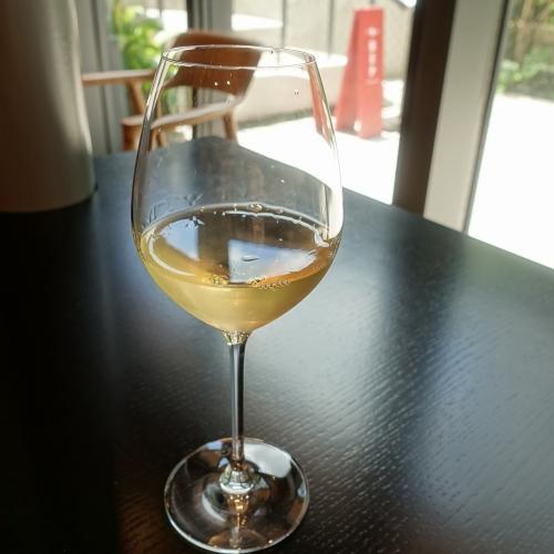 きつね すき焼き ランチコース (7)