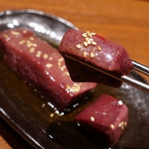 焼肉冷麺 ユッチャン 北新地店 (37)2