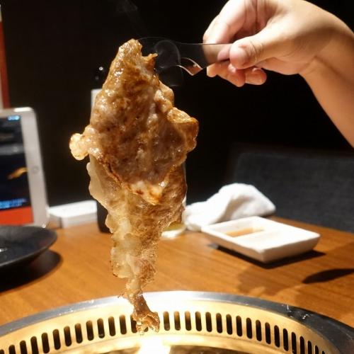 焼肉冷麺 ユッチャン 北新地店 (50)2