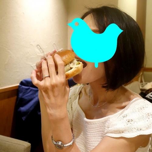 玄品ふぐ ハンバーガー (48) - コピー2