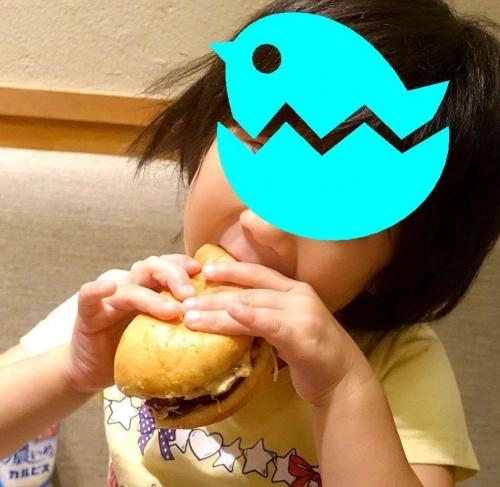 玄品ふぐ ハンバーガー (46) - コピー2