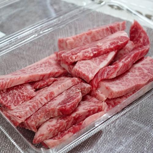 金井精肉店 (10)