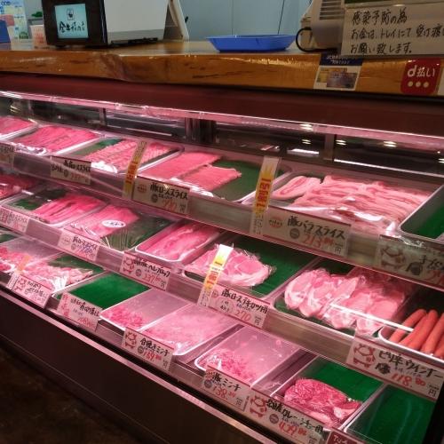 金井精肉店 (69)2