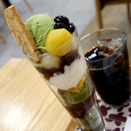 幡・INOUE 近鉄百貨店生駒店 バン イノウエ (9)2