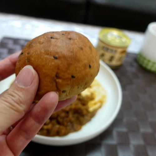 低糖工房 ふんわりブランパン(トリドリベース) (27)
