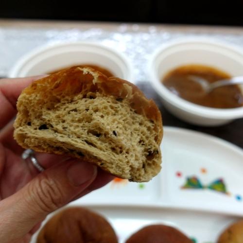 低糖工房 ブランパン追加 (19)