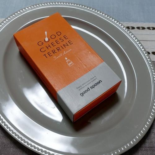 goodspoon チーズテリーヌ トリドリベース (3)
