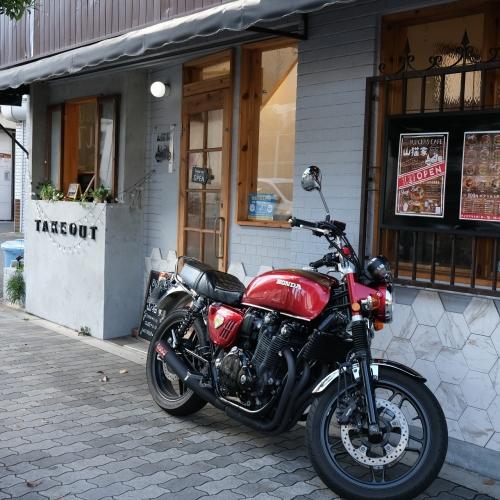 山猫屋 阿倍野店 (2)