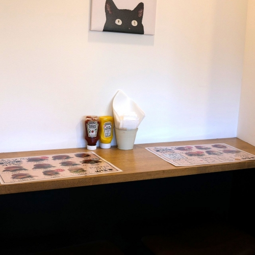 山猫屋 阿倍野店 (10)