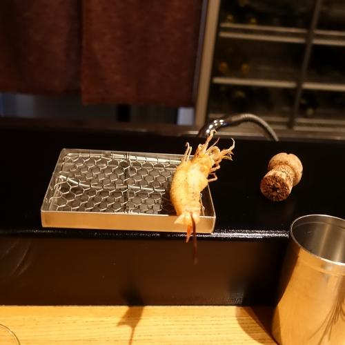 KUSHIカツ専門MASUDA 202109 (22)