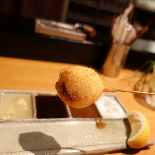 KUSHIカツ専門MASUDA 202109 (65)