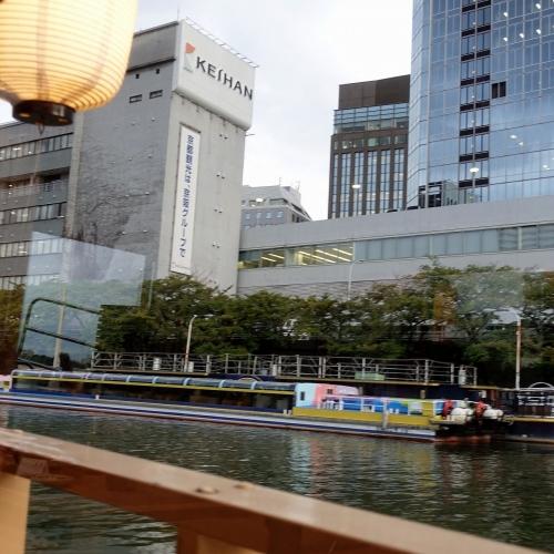 大阪屋形船 (51)