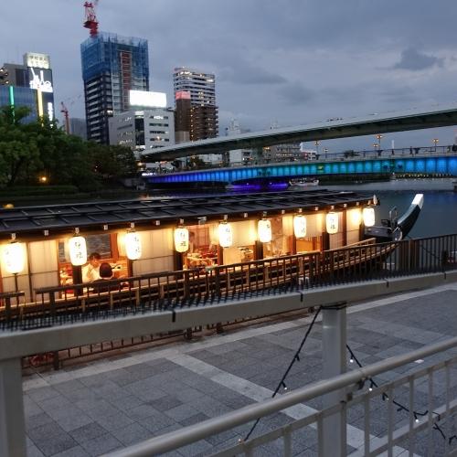 大阪屋形船 (64)