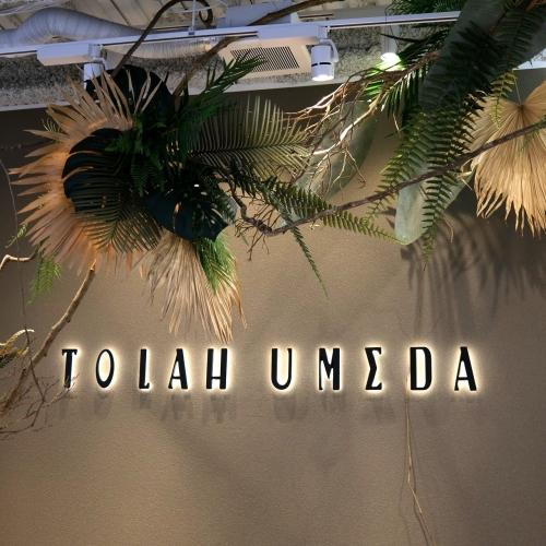 TOLAH UMEDA (8)