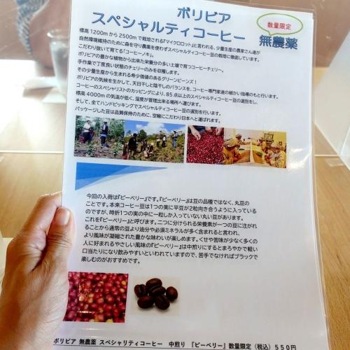 ヴィラージュ川端 本店 (31)