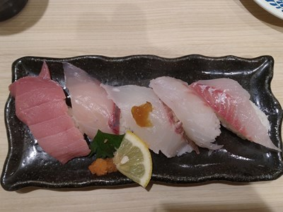 s-2021-6-27大起水産長崎県産鮮魚盛合せ
