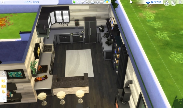 The Sims™ 4_20210824135318