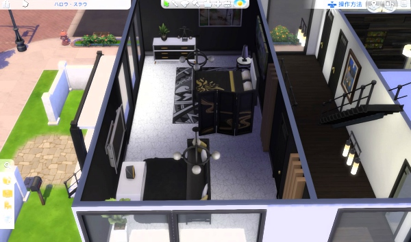 The Sims™ 4_20210824135424