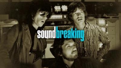 Soundbreaking2