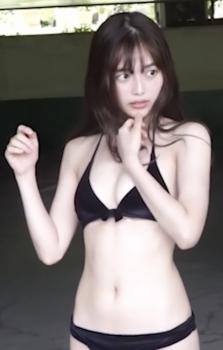 morihinami_b1