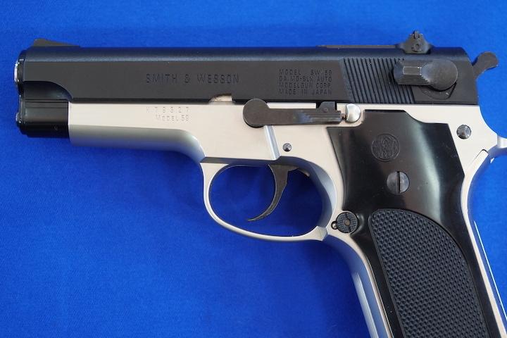 M59ハーフS3