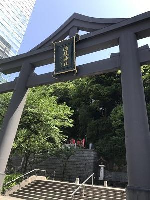 20210430日枝神社02