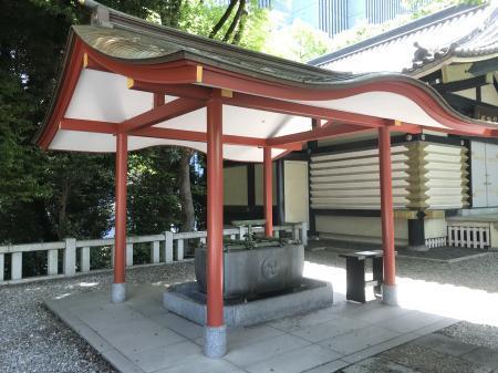 20210430日枝神社09