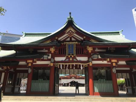 20210430日枝神社10