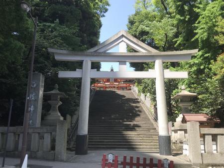 20210430日枝神社08