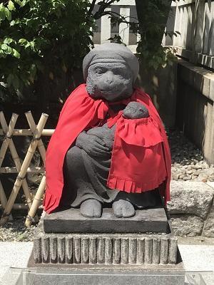 20210430日枝神社17