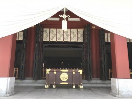 20210430日枝神社15