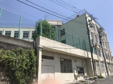 20210430永田小学校03