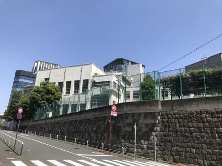 20210430永田小学校02
