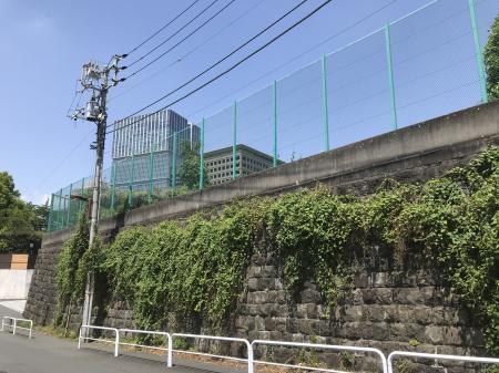 20210430永田小学校01