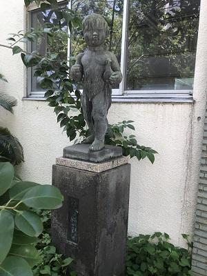 20210430永田小学校12