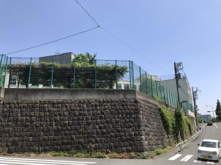 20210430永田小学校16