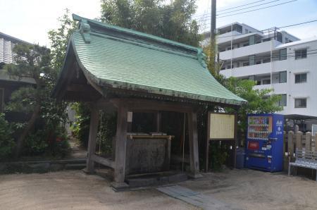 20210501東叶神社03