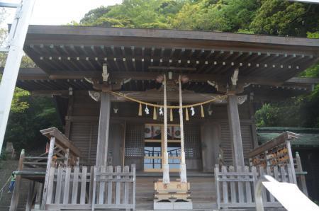 20210501東叶神社07
