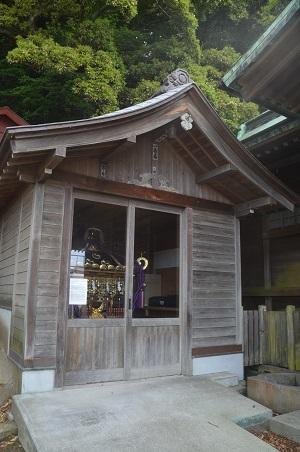 20210501東叶神社23