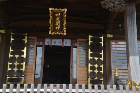 20210501西叶神社09