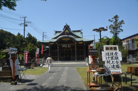 20210501久里浜天神社06