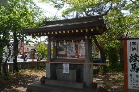 20210501久里浜天神社03