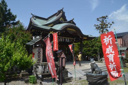 20210501久里浜天神社12