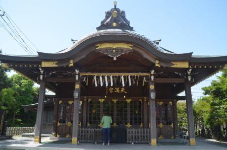 20210501久里浜天神社09